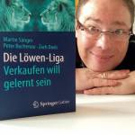 Martin Sänger - Redner & Speaker