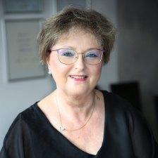 Heidi Weißlein - die CoUching-Expertin