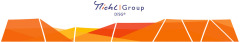Michl Group - DiSG